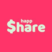 HappShare