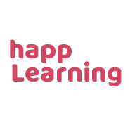 Lançamento HappLearning, o LMS da Happmobi