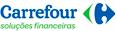 Logo Carrefour Financeira