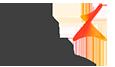 Logo Linx