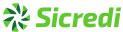 Logo Sicred