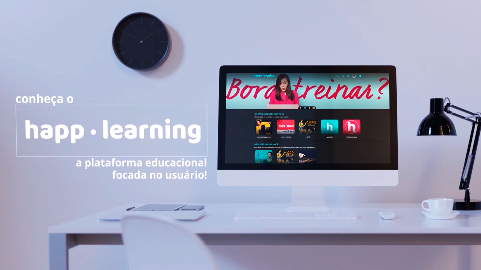 Happ Learning - Conheça a plataforma educacional da Happmobi